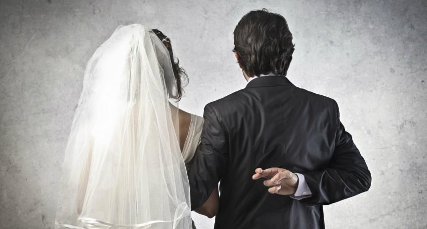Investigazioni Pre-matrimoniali: Quando E A Cosa Servono