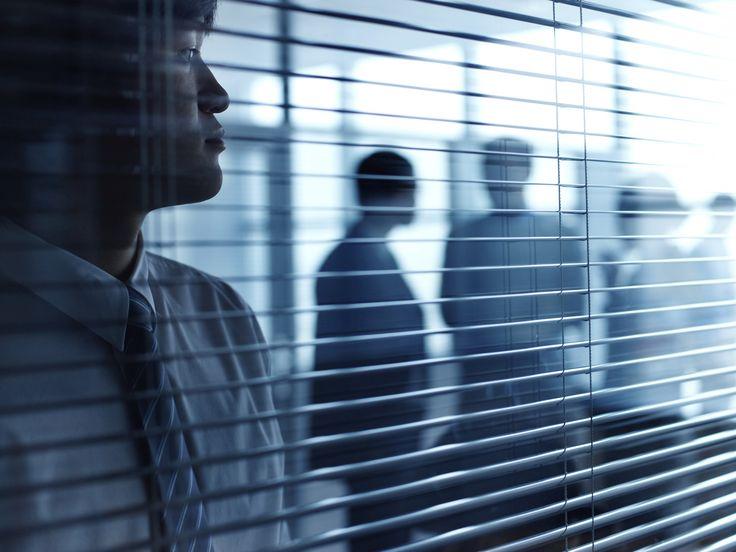 Lotta All'assenteismo: Sempre Più Aziende Si Rivolgono Alle Agenzie Investigative