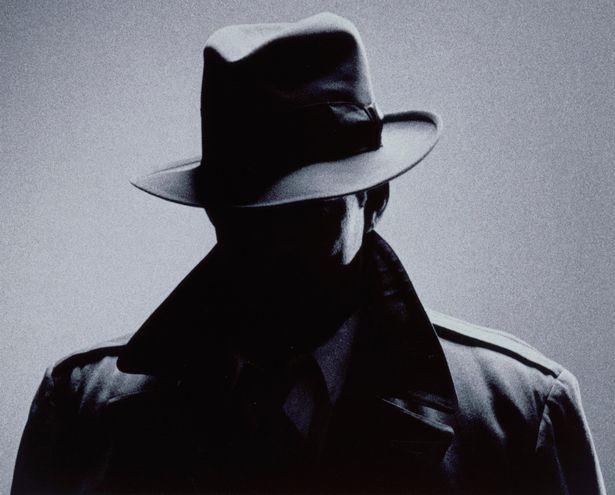 È Lecito Assumere Un Investigatore Privato?